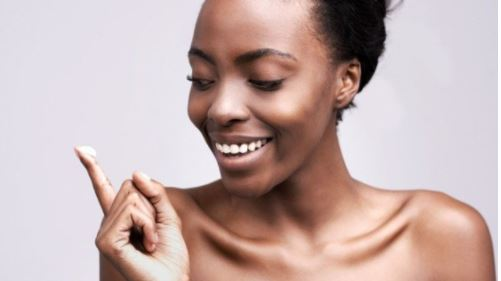 Five tips to help you stay healthy in this harmattan season | TheCable.ng