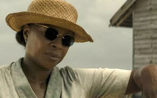Mary J. Blige nominated for Golden Globes awards | TheCable.ng