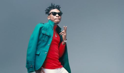Mayorkun says he'll own two of the biggest songs in 2018 | TheCable.ng