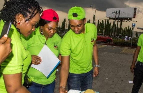 Miyonse lands brand ambassador deal | TheCable.ng