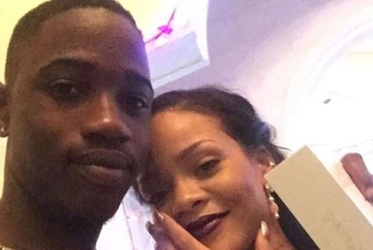 Rihanna's cousin shot dead on Boxing Day | TheCable.ng