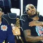 Wizkid has the respect of Young Jeezy | TheCable.ng