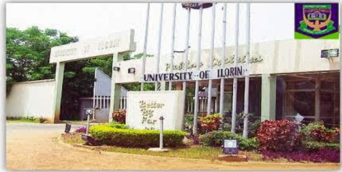 How Instagram user 'drugged, blackmailed UNILORIN student with sex tape' | TheCable.ng