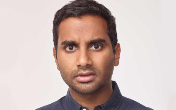 Aziz Ansari sexual assault | TheCable.ng