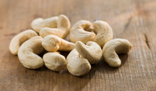 Health benefits of cashew nuts | TheCable.ng