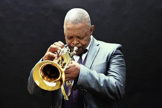 Hugh Masekela is dead | TheCable.ng