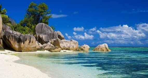 Travel Guide: Five places to visit in Seychelles, the tropical…