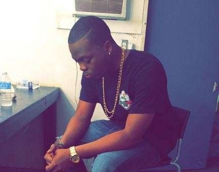 Olamide's mother is dead | TheCable.ng