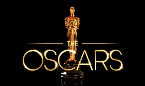 Shape of Water leads Oscars 2018 nominations | TheCable.ng