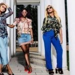 DJ, singer & fashion blogger.. the Otedola sisters on a takeover quest | TheCable.ng