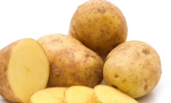 Eat Me: Six reasons Irish potato is good for your health | TheCable.ng