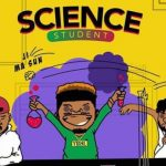 Did Olamide glorify drug abuse on Science Students? | TheCable.ng
