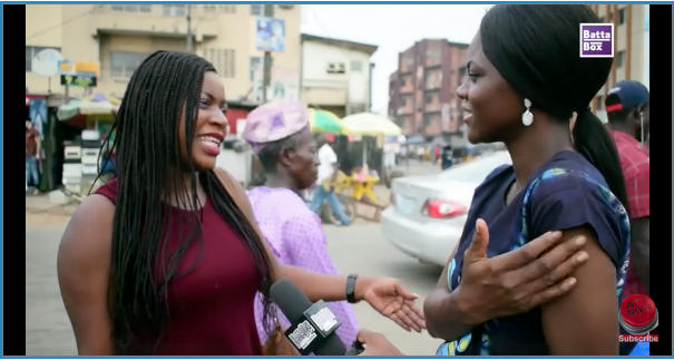 POLL: Ladies, would you give your income to your husband? | TheCable.ng