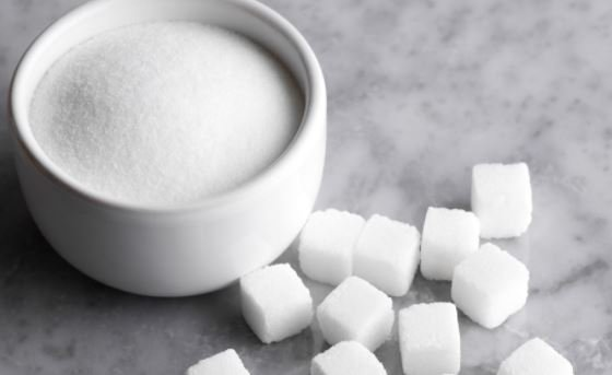 Sound sleep 'reduces' sugar cravings ~ TheCable.ng