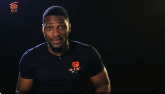 BBNaija: Tobi inches closer to disqualification as Miracle becomes head…