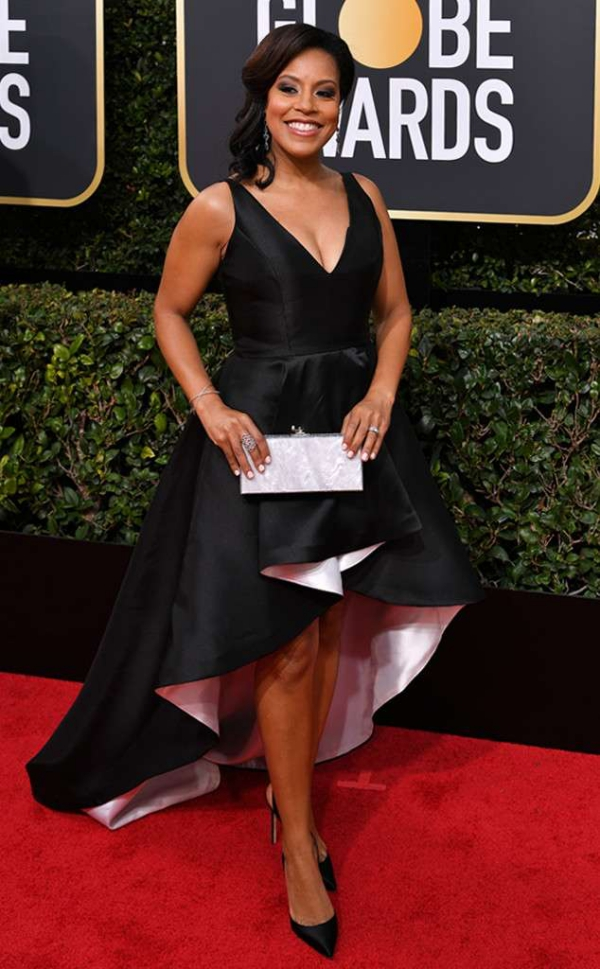 rs_634x1024-180107140820-634-red-carpet-fashion-2018-golden-globe-awards-Sheinelle-Jones.
