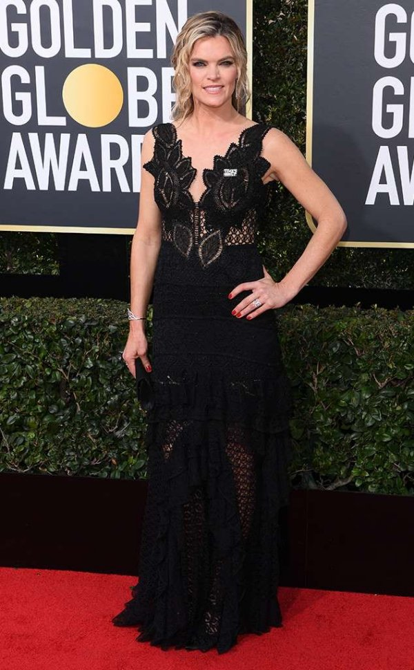 rs_634x1024-180107141444-634-Missy-Pyle-red-carpet-fashion-2018-golden-globe-awards.