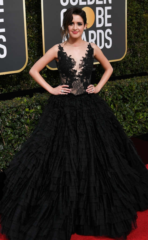rs_634x1024-180107142642-634-red-carpet-fashion-2018-golden-globe-awards-laura-marano.