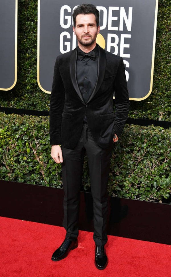 rs_634x1024-180107142743-634-Andrea-Iervolino-red-carpet-fashion-2018-golden-globe-awards.