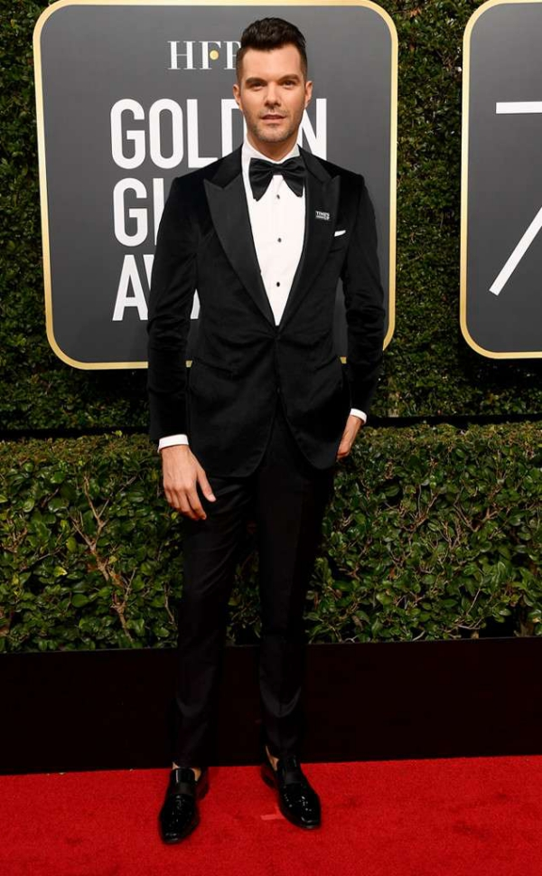 rs_634x1024-180107142933-634-red-carpet-fashion-2018-golden-globe-awards-AJ-Gibson.
