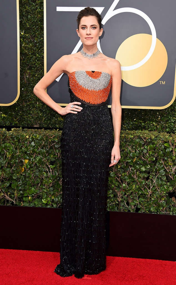 rs_634x1024-180107143309-634-red-carpet-fashion-2018-golden-globe-awards-allison-williams.ct.010718.