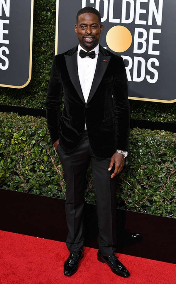rs_634x1024-180107144056-634-Sterling-K.-Brown-red-carpet-fashion-2018-golden-globe-awards.