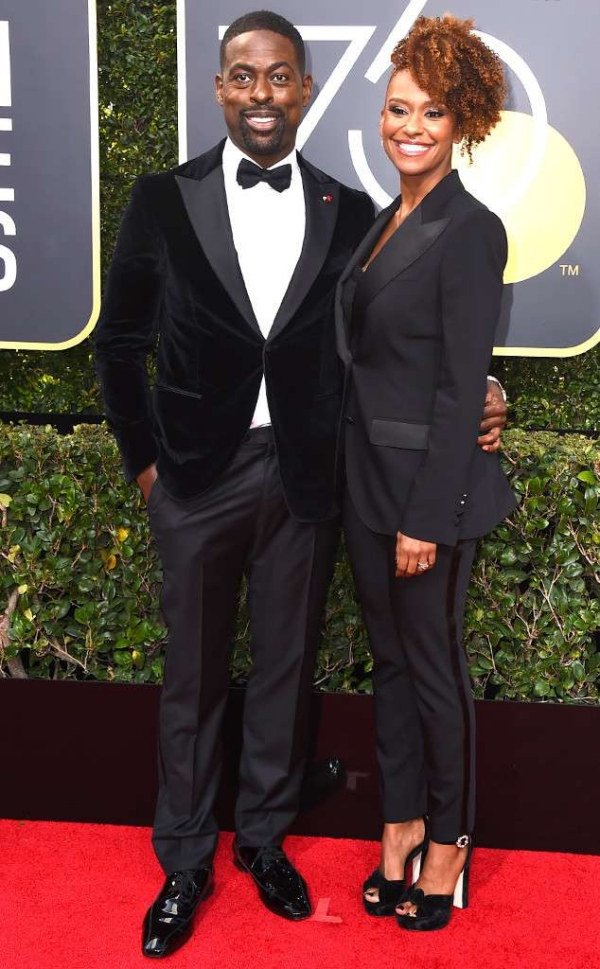 rs_634x1024-180107144432-634.Sterling-K.-Brown-Ryan-Bathe-Golden-Globes.ms.010718.
