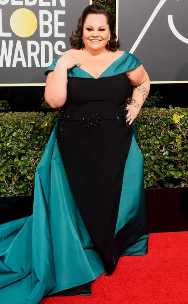 rs_634x1024-180107144641-634-red-carpet-fashion-2018-golden-globe-awards-Keala-Settle.