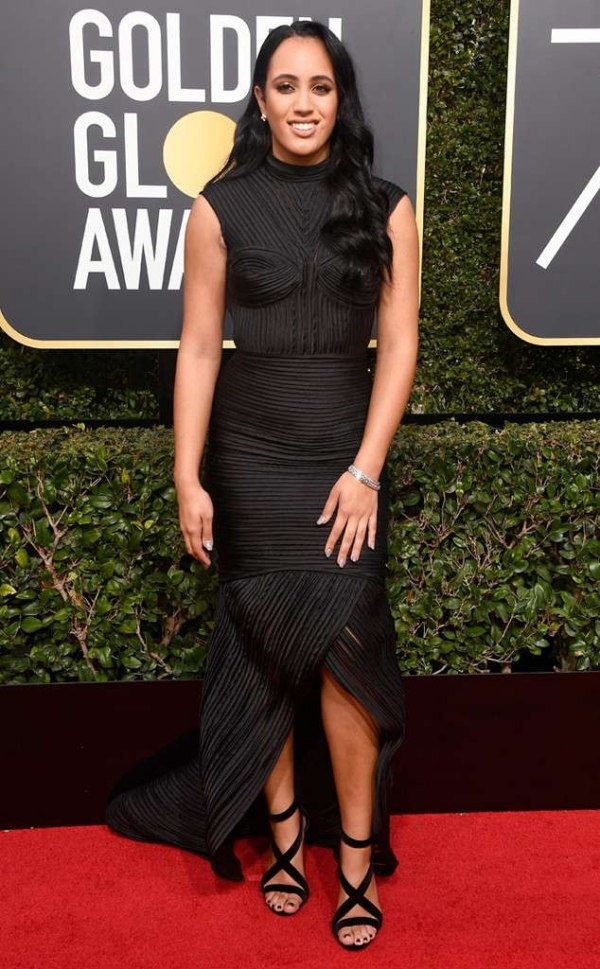 rs_634x1024-180107144734-634-red-carpet-fashion-2018-golden-globe-awards-simone-alexandra.