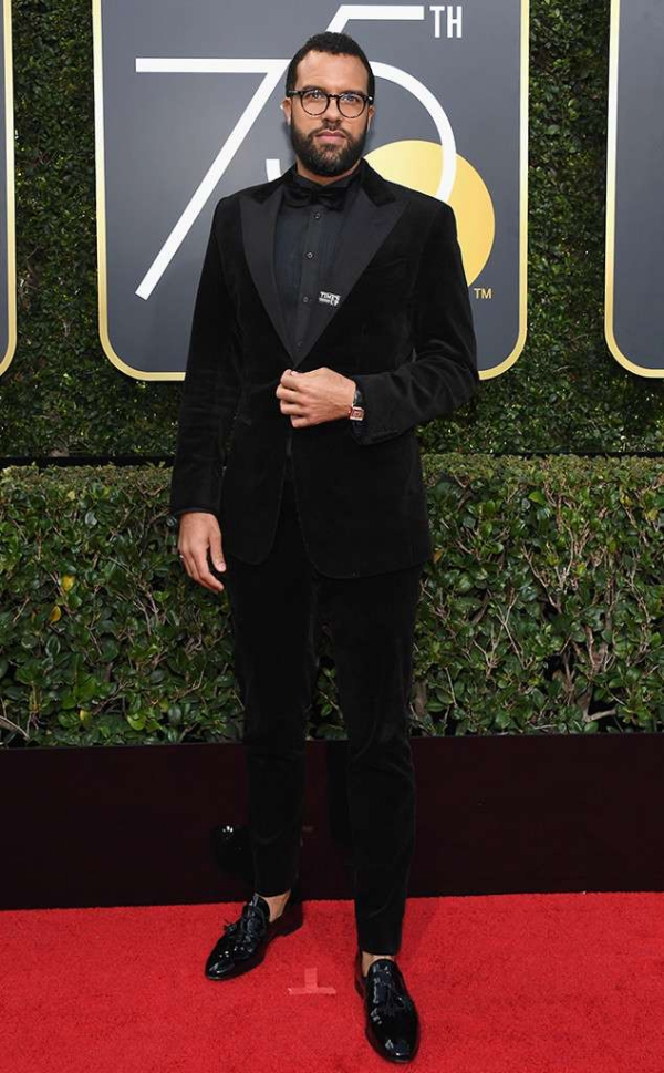 rs_634x1024-180107145133-634-O.-T.-Fagbenle-red-carpet-fashion-2018-golden-globe-awards.