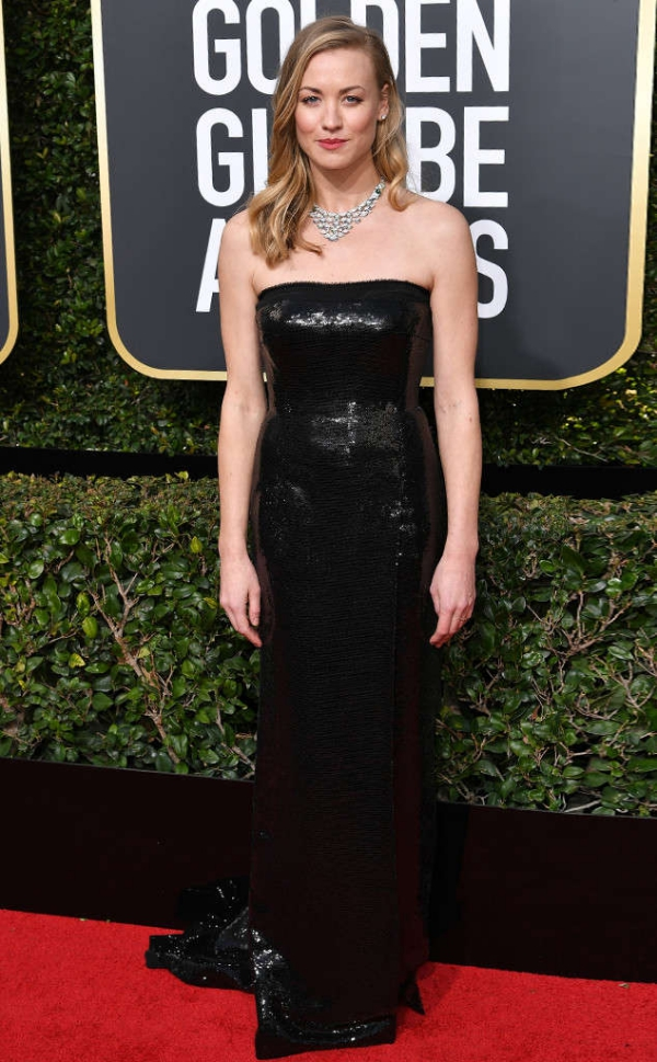 rs_634x1024-180107145557-634-red-carpet-fashion-2018-golden-globe-awards-Yvonne-Strahovski.