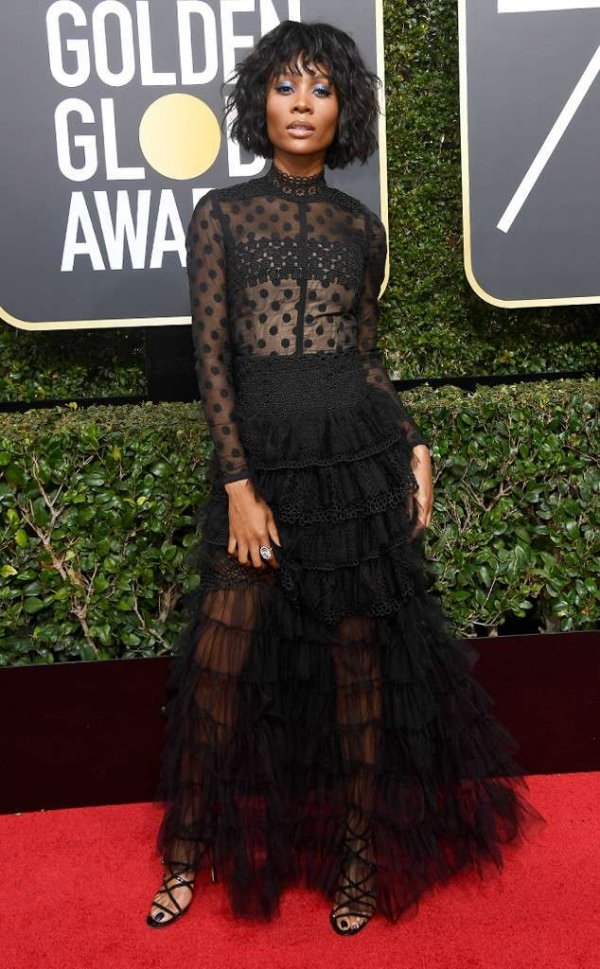 rs_634x1024-180107145623-634-zuri-red-carpet-fashion-2018-golden-globe-awards.