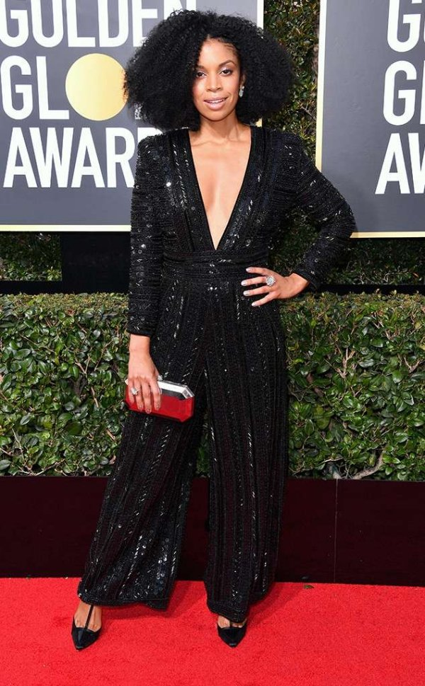 rs_634x1024-180107145917-634-red-carpet-fashion-2018-golden-globe-awards-susan-kelechi-watson.ct.010718.