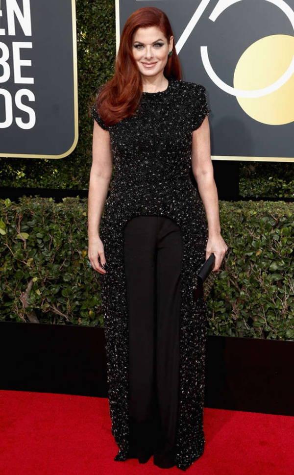 rs_634x1024-180107145950-634-red-carpet-fashion-2018-golden-globe-awards-debra-messing.