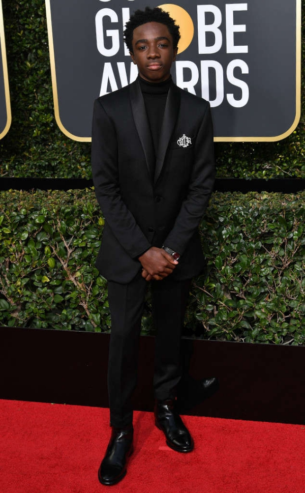 rs_634x1024-180107150637-634-red-carpet-fashion-2018-golden-globe-awards-Caleb-McLaughlin.
