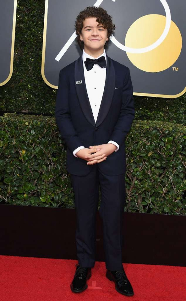 rs_634x1024-180107150912-634-red-carpet-fashion-2018-golden-globe-awards-Gaten.