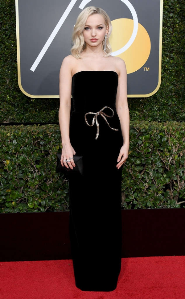 rs_634x1024-180107151016-634-dove-cameron-carpet-fashion-2018-golden-globe-awards.