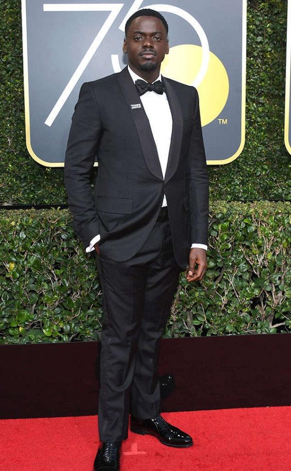 rs_634x1024-180107151525-634-red-carpet-fashion-2018-golden-globe-awards-daniel-kaluuya.ct.010718.
