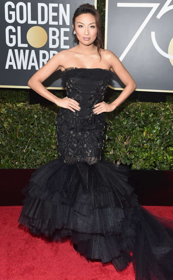 rs_634x1024-180107151849-634-Jeannie-Mai-carpet-fashion-2018-golden-globe-awards.