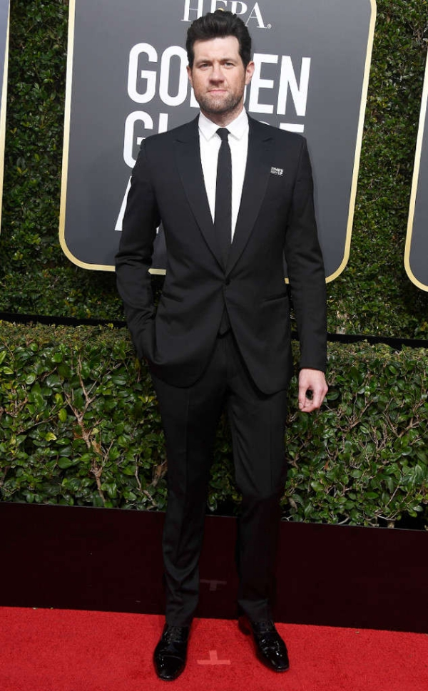 rs_634x1024-180107152819-634-red-carpet-fashion-2018-golden-globe-awards-.