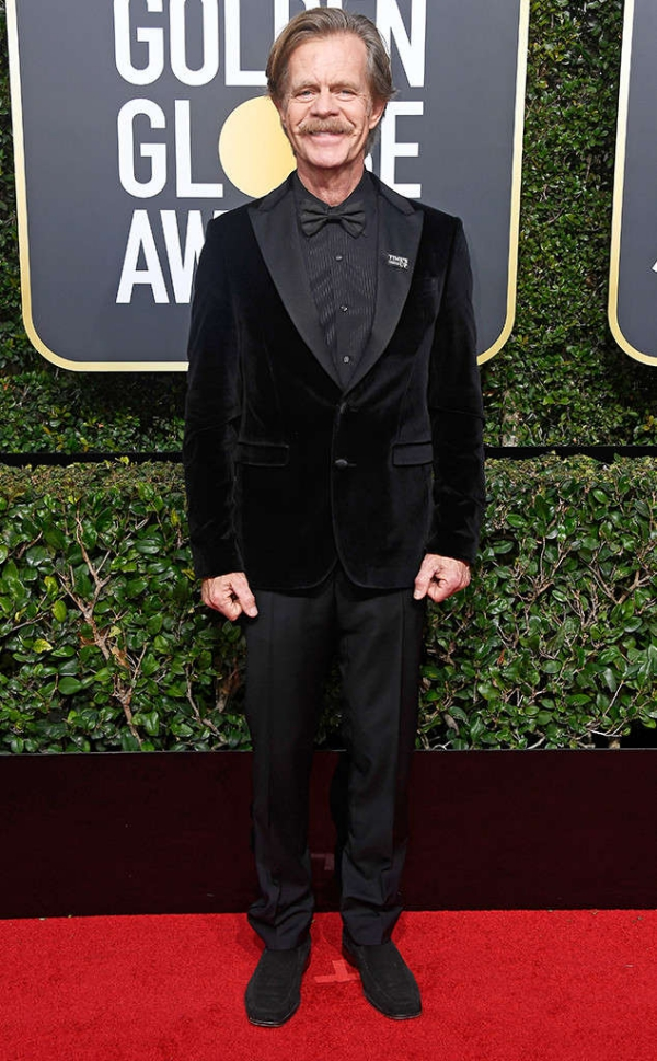 rs_634x1024-180107152935-634-red-carpet-fashion-2018-golden-globe-awards-william-h-macy.ct.010718.