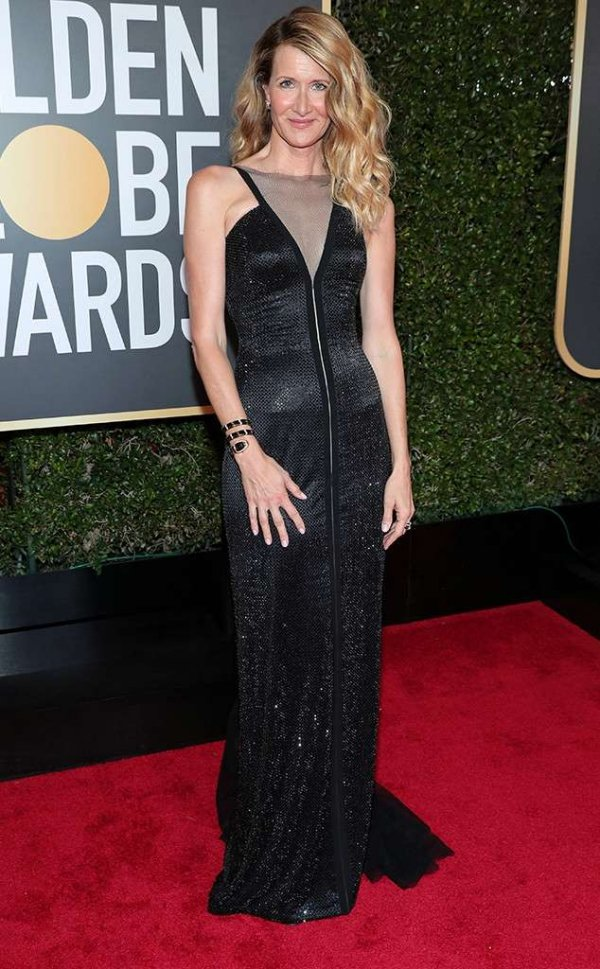 rs_634x1024-180107153547-634-red-carpet-fashion-2018-golden-globe-awards-laura-dern.ct.010718.