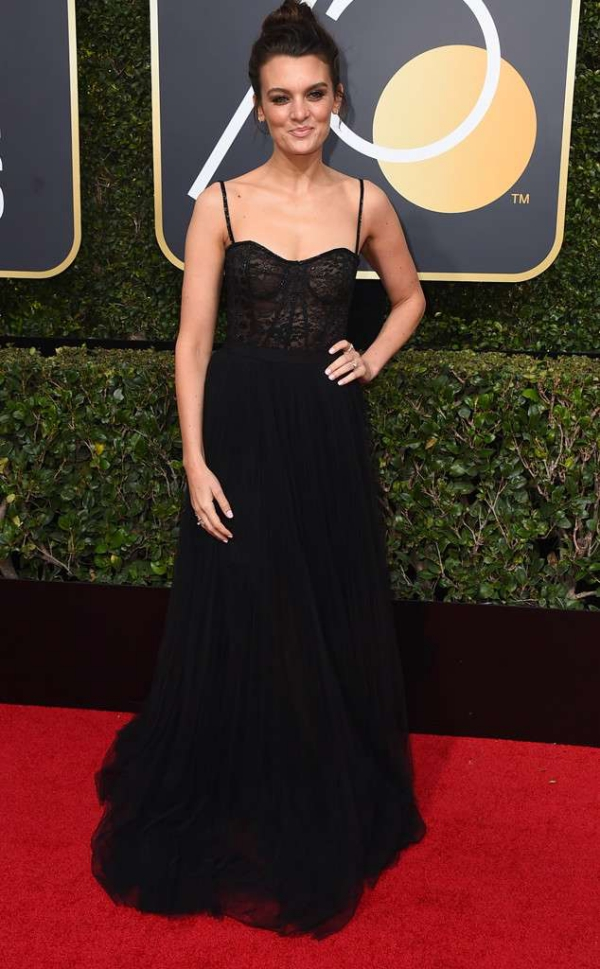 rs_634x1024-180107153554-634-frankie-shaw-red-carpet-fashion-2018-golden-globe-awards-.