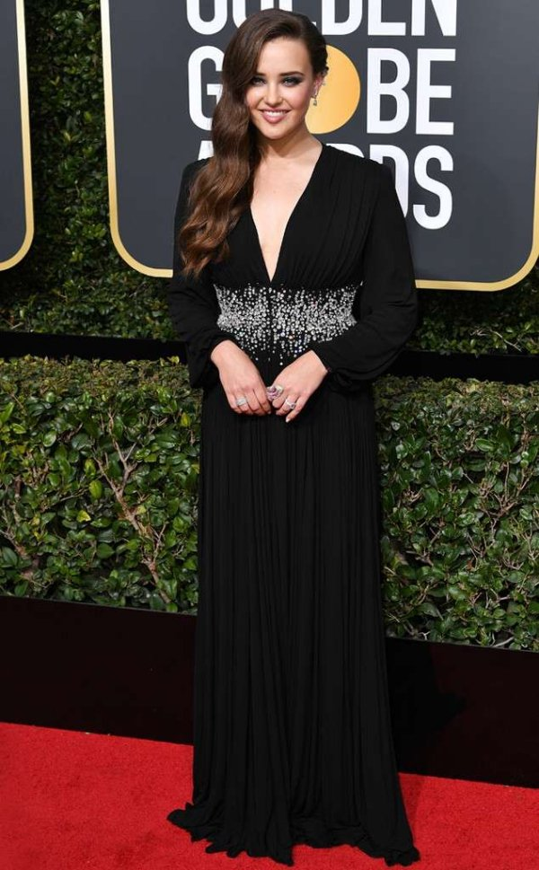 rs_634x1024-180107154702-634-red-carpet-fashion-2018-golden-globe-awards-katherine-langford.