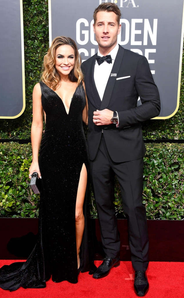 rs_634x1024-180107154725-634.Chrishell-Stause-Justin-Hartley-Golden-Globes.ms.010718.