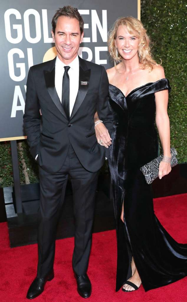 rs_634x1024-180107155200-634.Eric-McCormack-Janet-Holden-Golden-Globes.ms.010718.