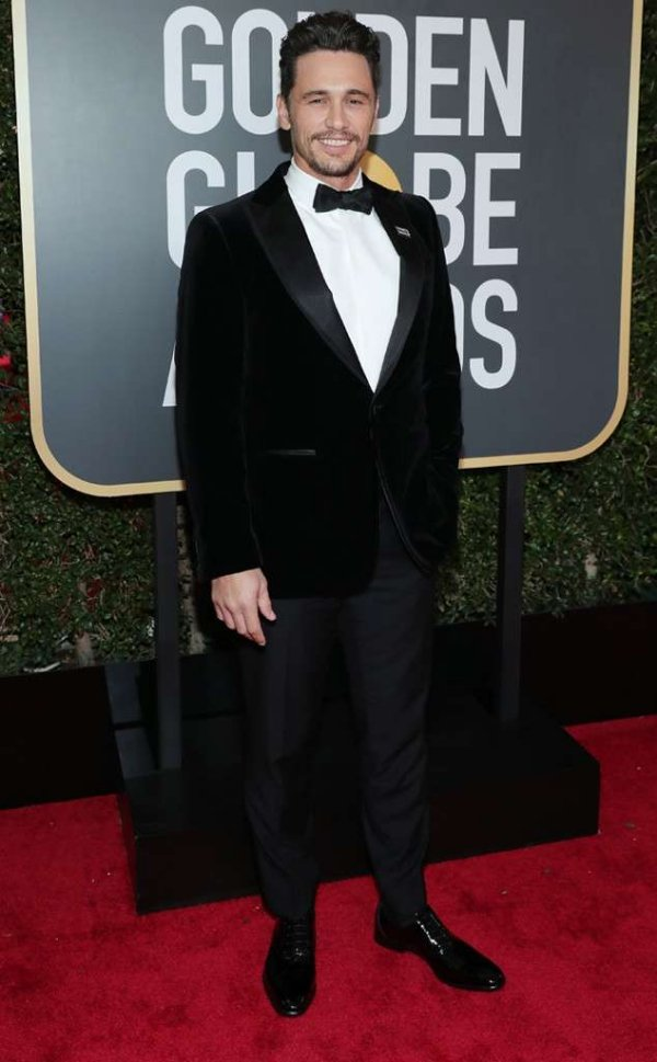rs_634x1024-180107155212-634-james-franco-red-carpet-fashion-2018-golden-globe-awards-.