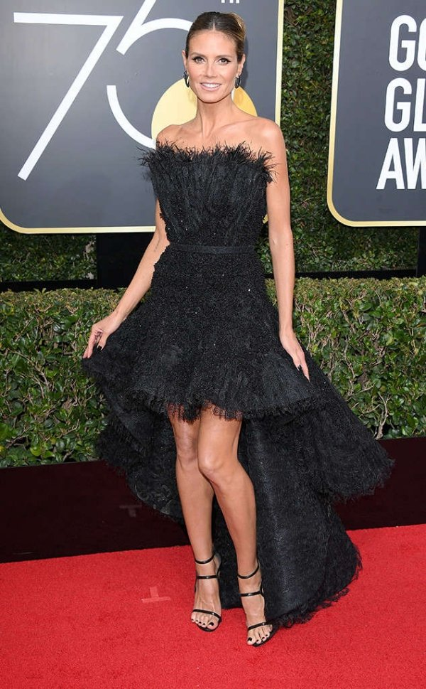rs_634x1024-180107155324-634-red-carpet-fashion-2018-golden-globe-awards-heidi-klum.ct.010718.