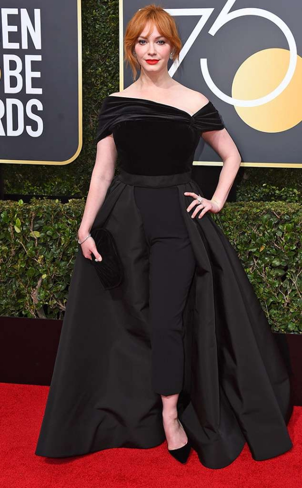 rs_634x1024-180107160151-634-red-carpet-fashion-2018-golden-globe-awards-christina-hendricks.ct.010718.