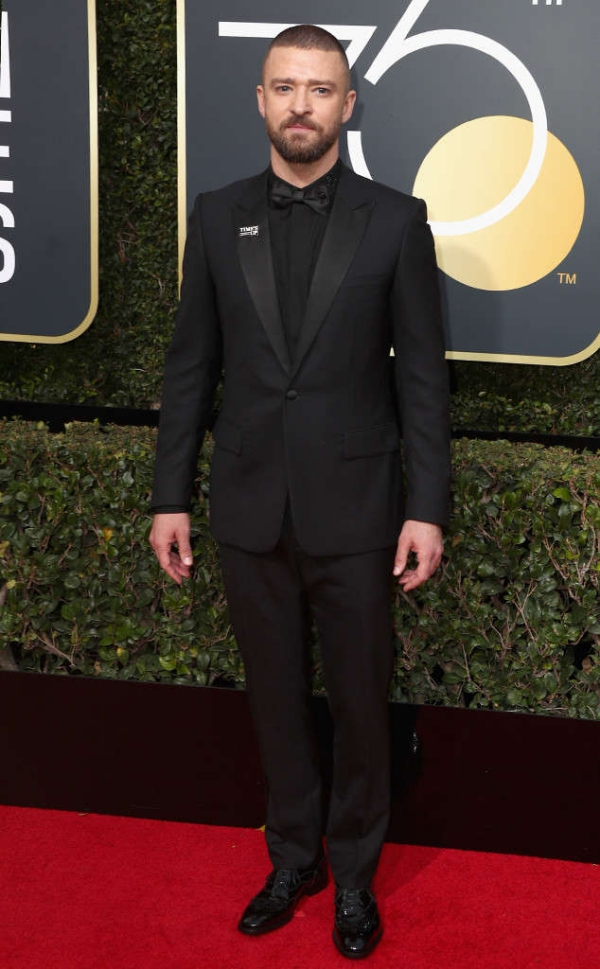 rs_634x1024-180107161001-634-justin-timberlake-red-carpet-fashion-2018-golden-globe-awards-.
